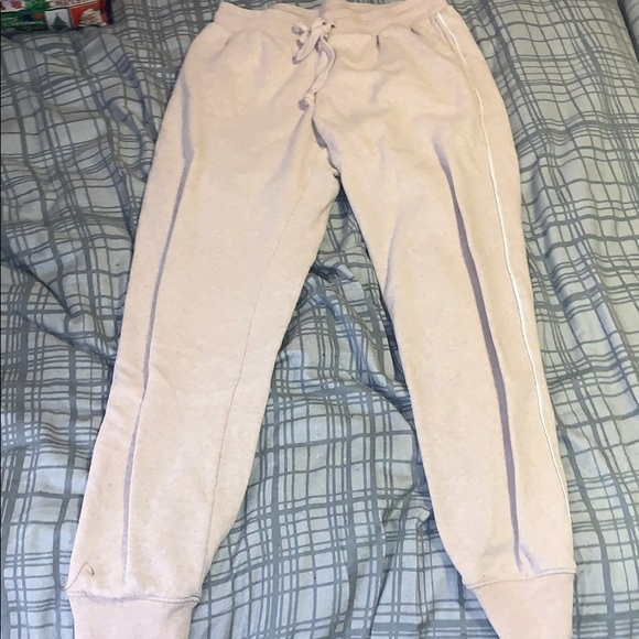 American Eagle Outfitters Pants - American Eagle Joggers